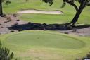 1770 Golf Club Drive, Glendale, CA 91206