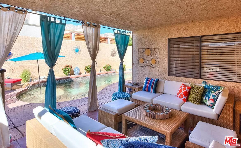 Photo of 53875 AVENIDA DIAZ, La Quinta, CA 92253