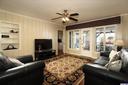 1534 Irving Avenue, Glendale, CA 91201
