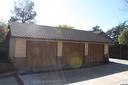 2138 CROSS Street, La Canada Flintridge, CA 91011