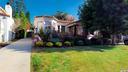 1138 N Everett Street, Glendale, CA 91207