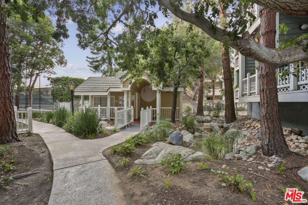 Photo of 8505 GULANA Avenue #4107, Playa Del Rey, CA 90293