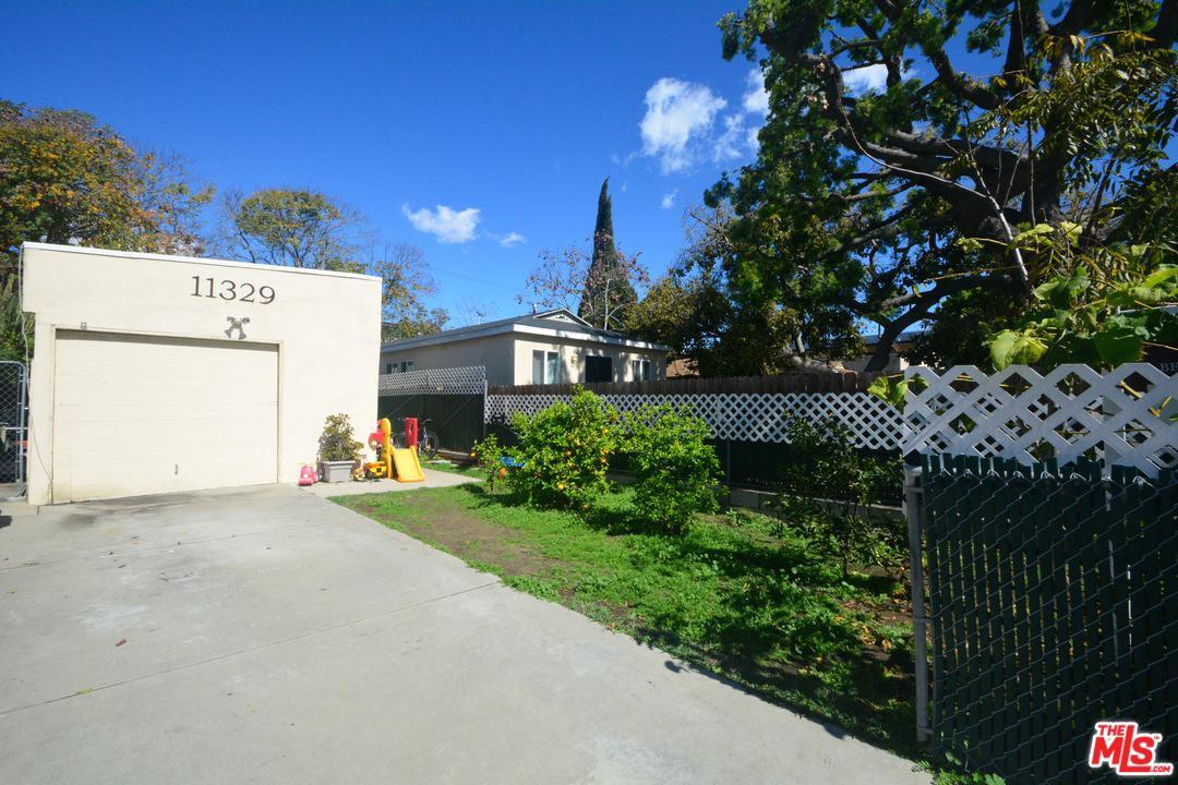Photo of 11329 VENICE, Los Angeles, CA 90066