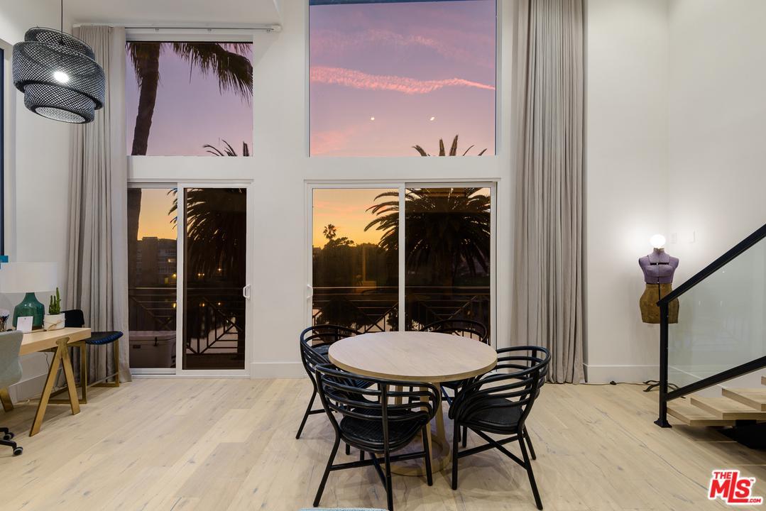 Photo of 164 63RD Avenue #4A, Playa Del Rey, CA 90293