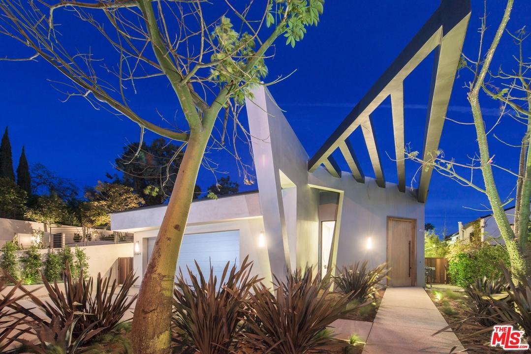Photo of 2084 VINE Street, Hollywood, CA 90068