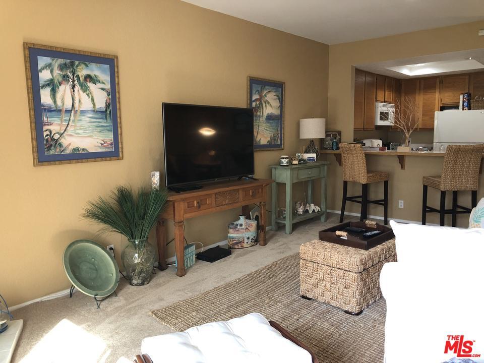 Photo of 8500 FALMOUTH Avenue #3212, Playa Del Rey, CA 90293