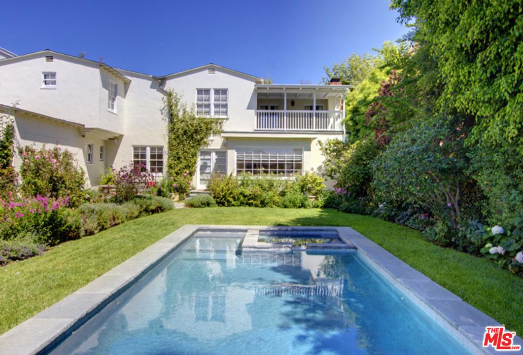Photo of 517 AVONDALE Avenue, Los Angeles, CA 90049