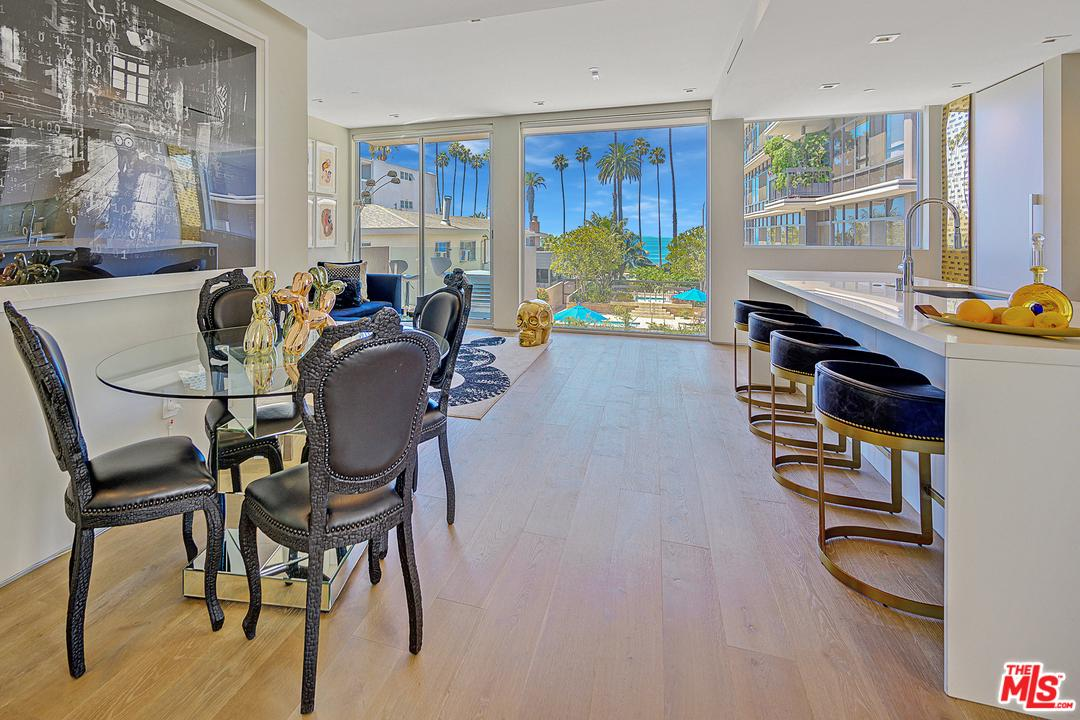 Photo of 1012 2ND Street #2, Santa Monica, CA 90403
