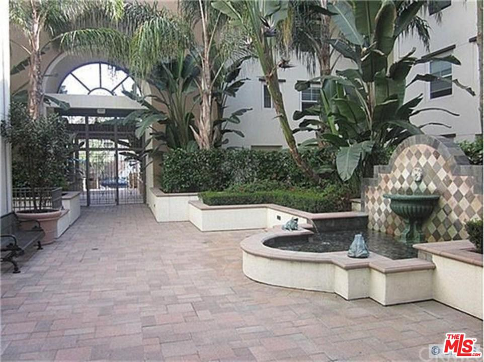 Photo of 13031 VILLOSA Place #125, Playa Vista, CA 90094