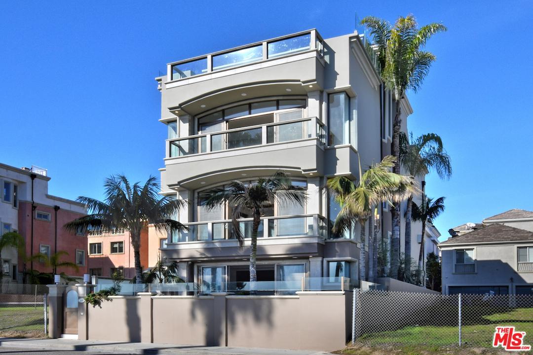 Photo of 135 VIA MARINA, Marina Del Rey, CA 90292