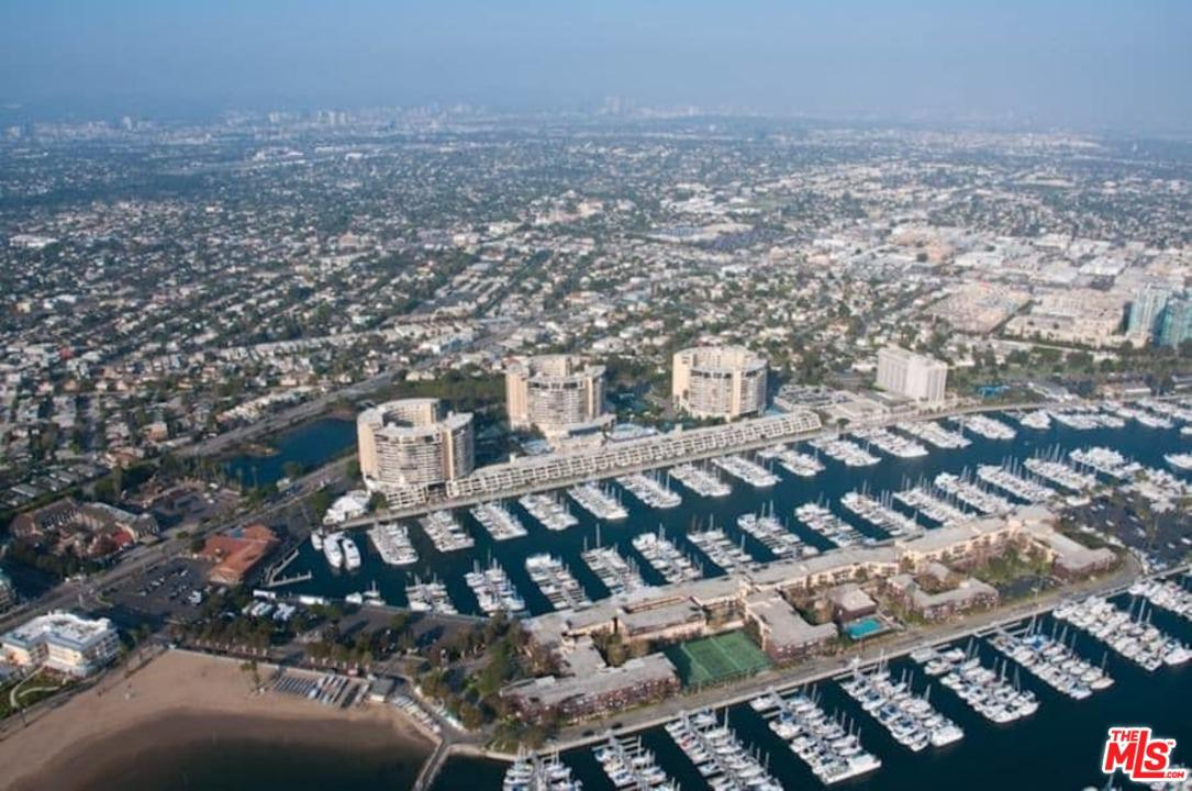 Photo of 4337 MARINA CITY DR #237, Marina Del Rey, CA 90292