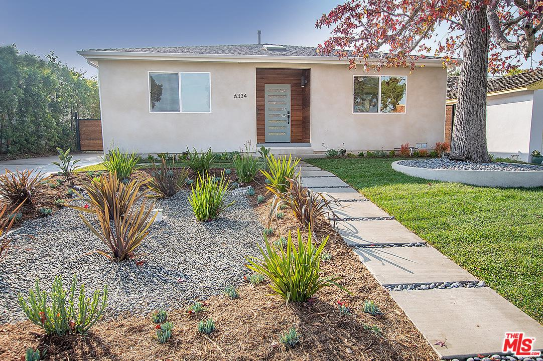 Photo of 6334 West 80TH Place, Los Angeles, CA 90045