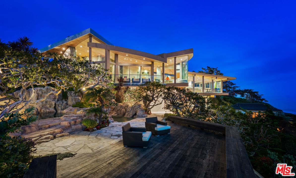 Photo of 33256 PACIFIC COAST HIGHWAY, Malibu, CA 90265