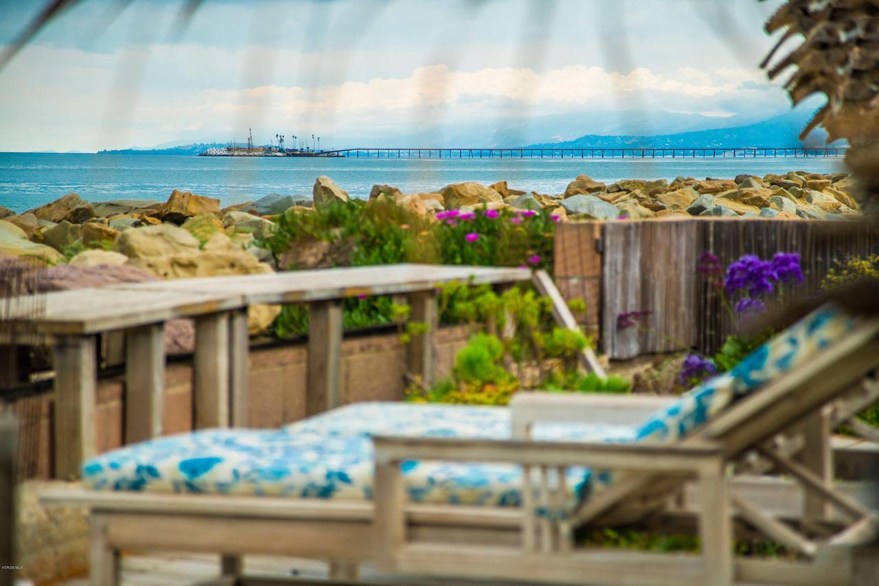 Photo of 5440 RINCON BEACH PARK Drive, Ventura, CA 93001