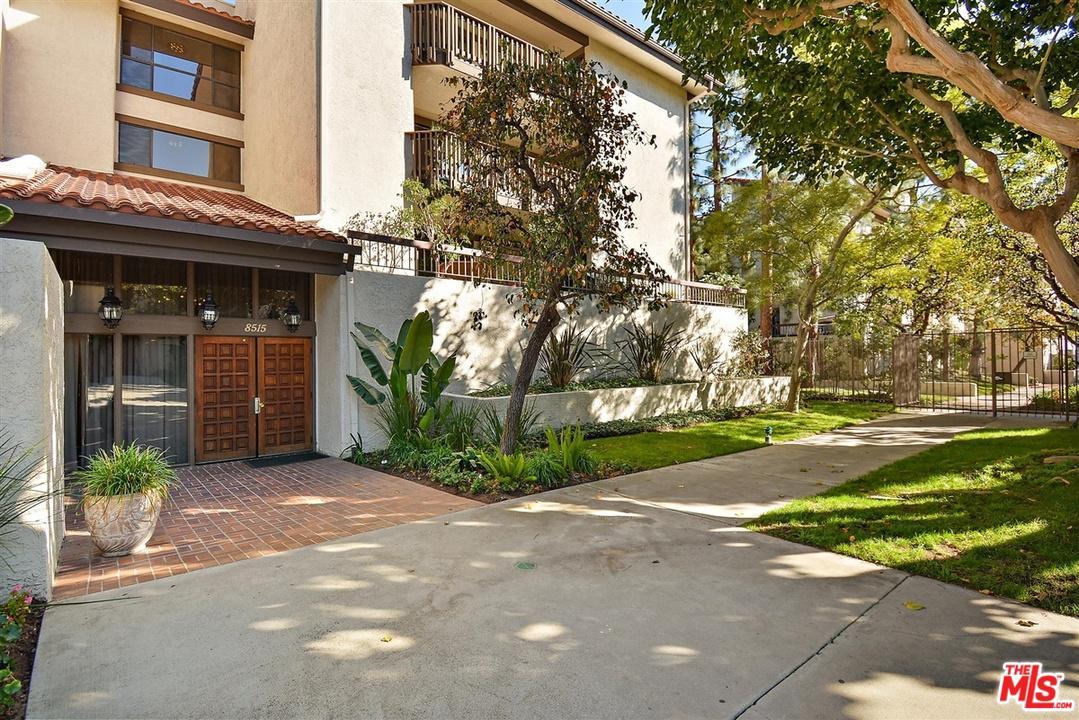 Photo of 8515 FALMOUTH Avenue #316, Playa Del Rey, CA 90293