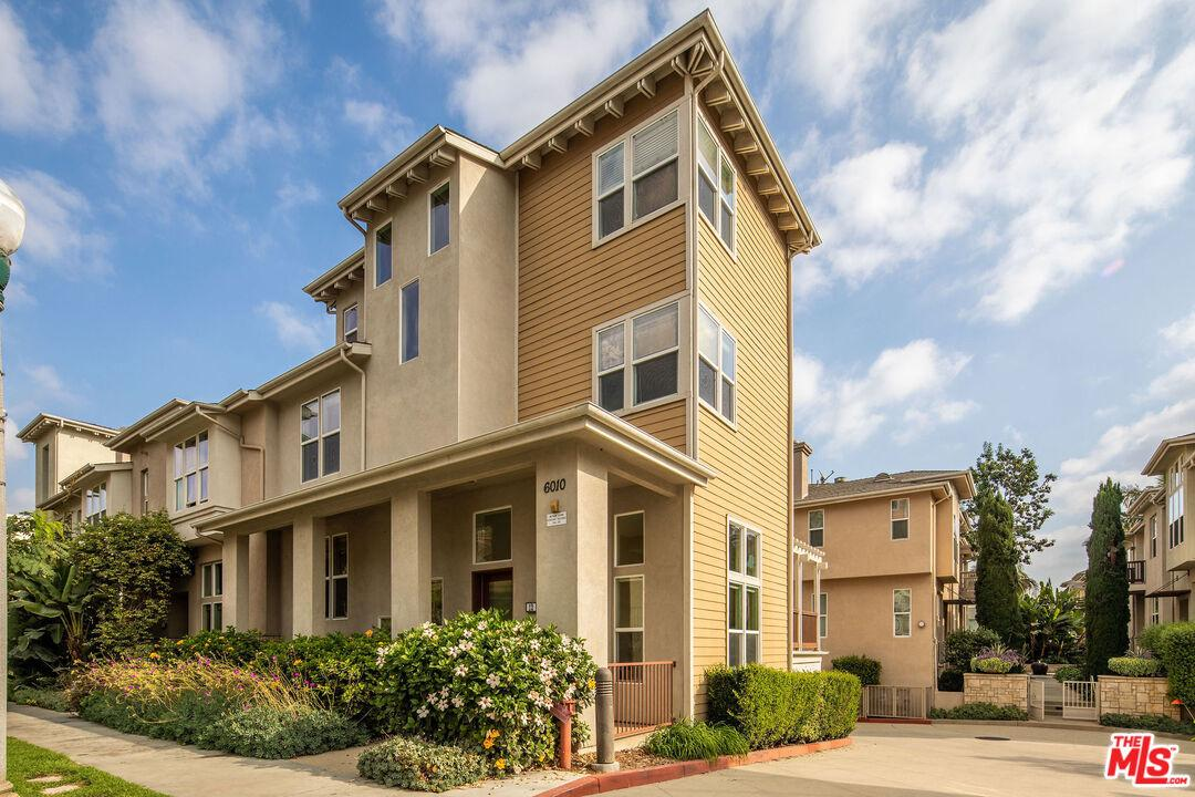 Photo of 6010 CELEDON Creek #12, Playa Vista, CA 90094