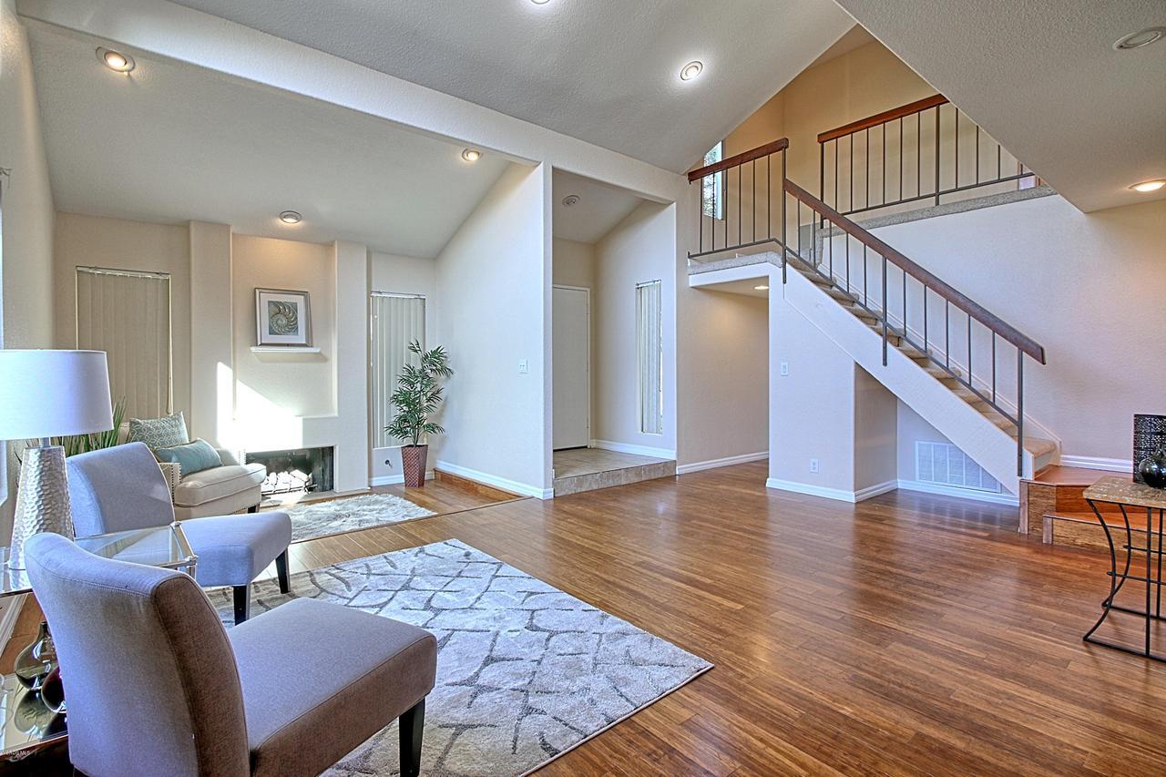 Photo of 3340 SUNSET Lane, Oxnard, CA 93035