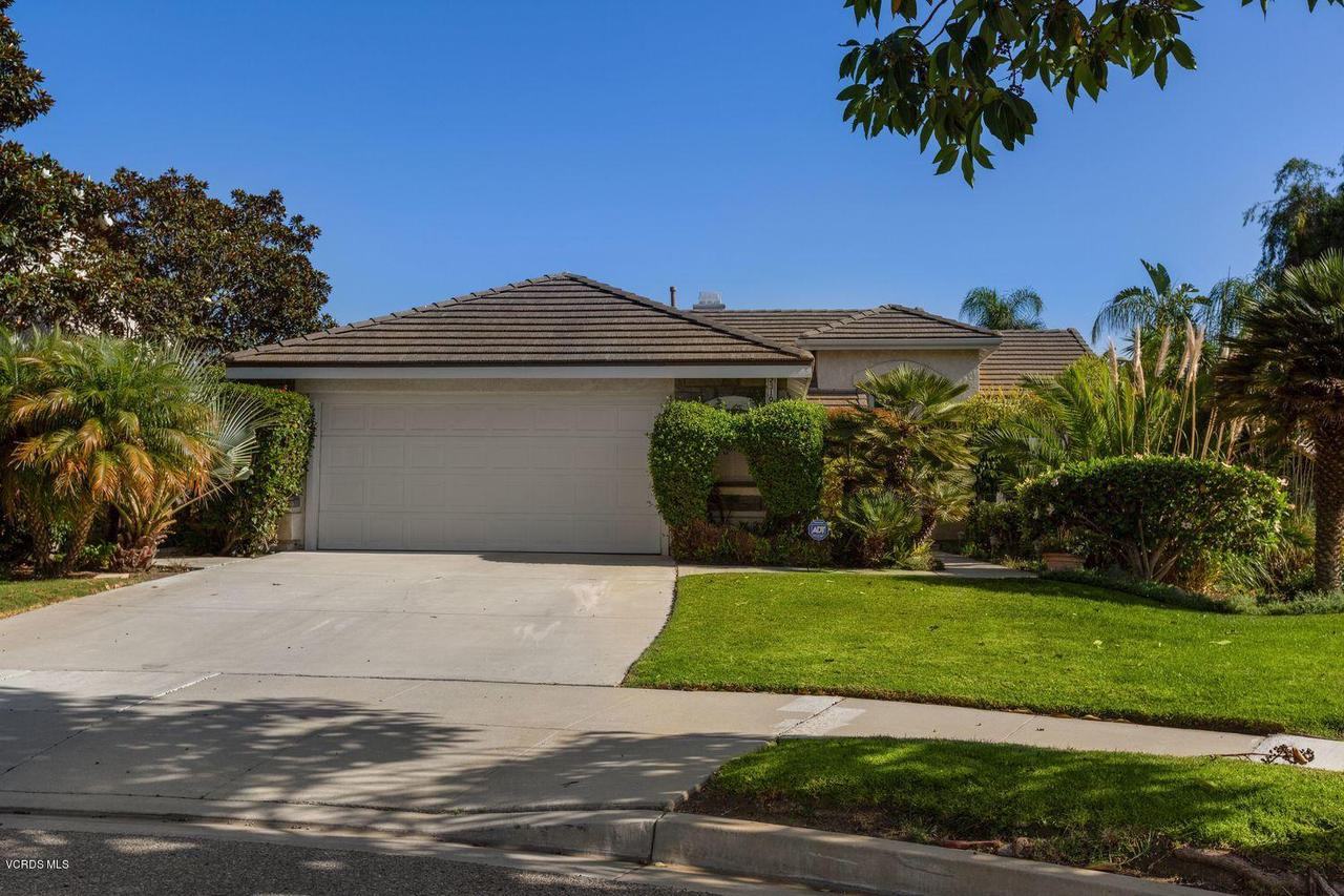 Photo of 2310 BAYHILL Court, Oxnard, CA 93036