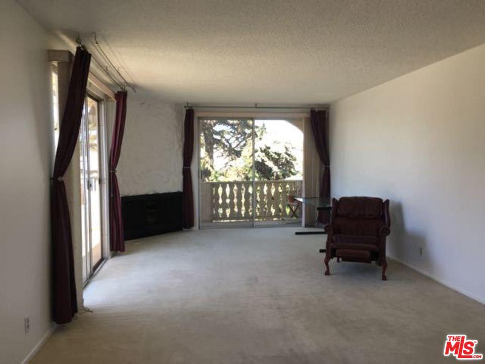 Photo of 1131 CALIFORNIA Avenue #304, Santa Monica, CA 90403