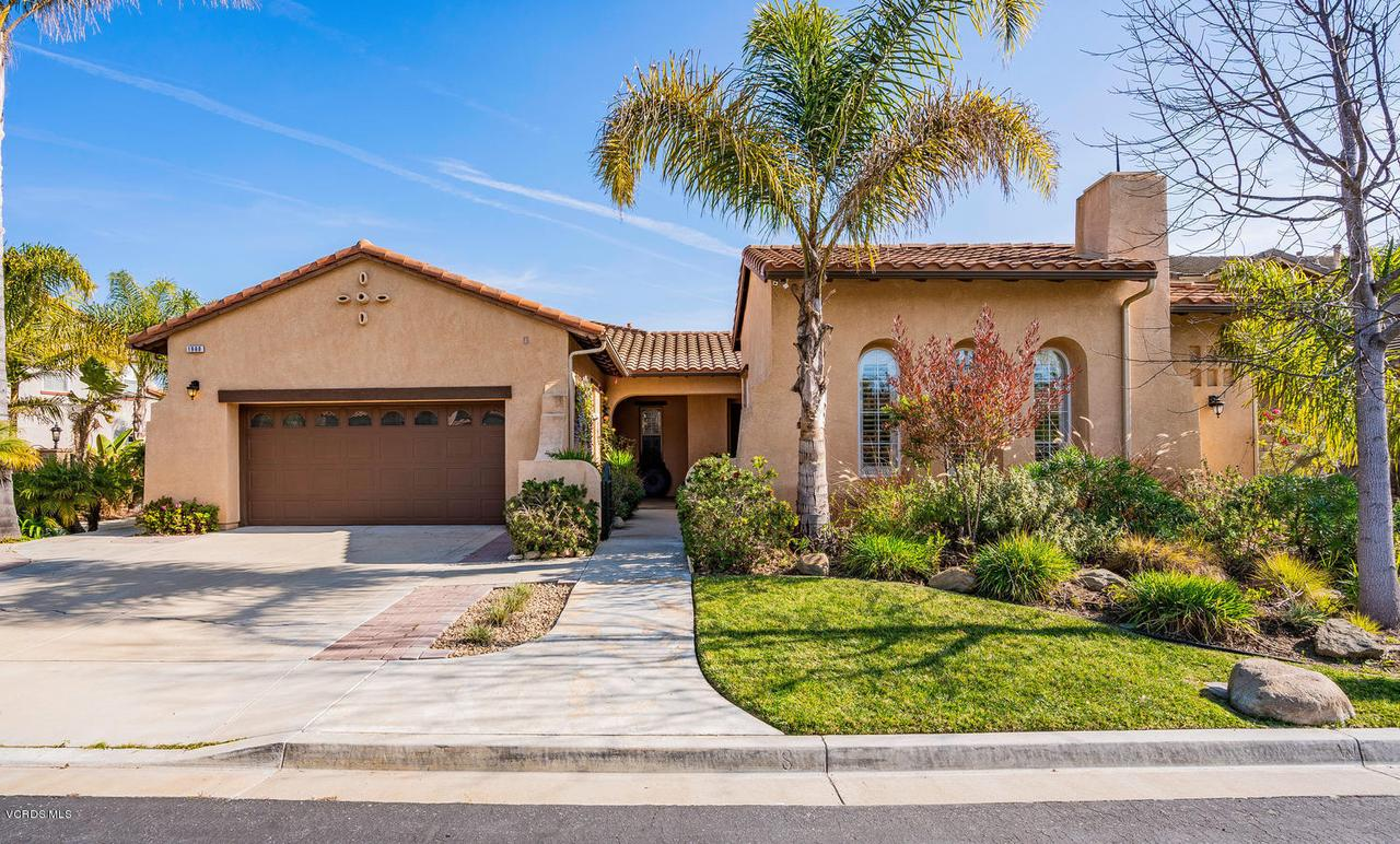 Photo of 1960 HAZELTINE Drive, Oxnard, CA 93036