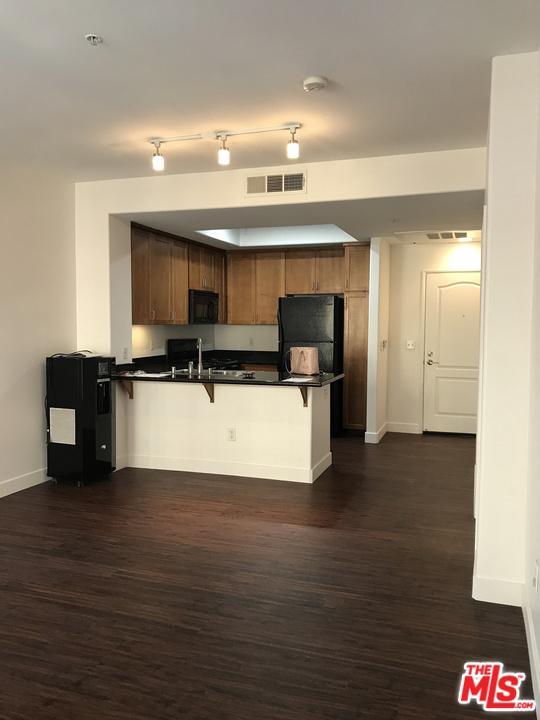 Photo of 4060 GLENCOE Avenue #203, Marina Del Rey, CA 90292