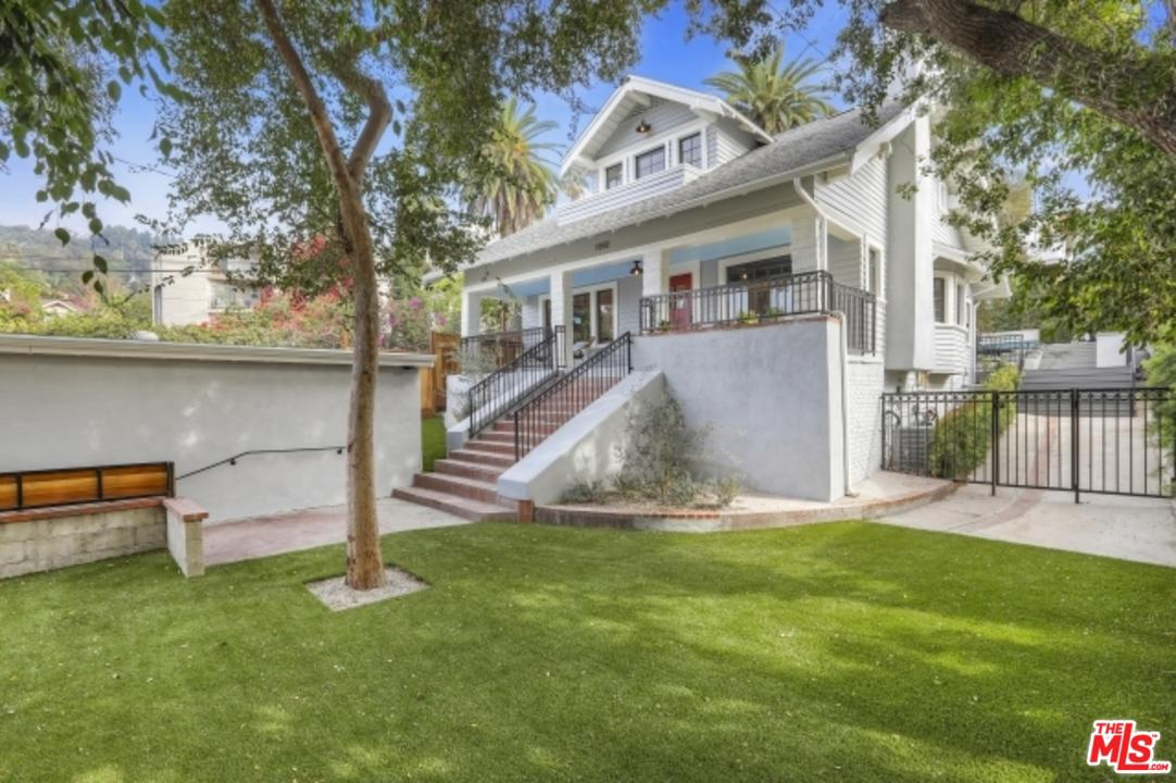 Photo of 1658 GOLDEN GATE Avenue, Los Angeles, CA 90026