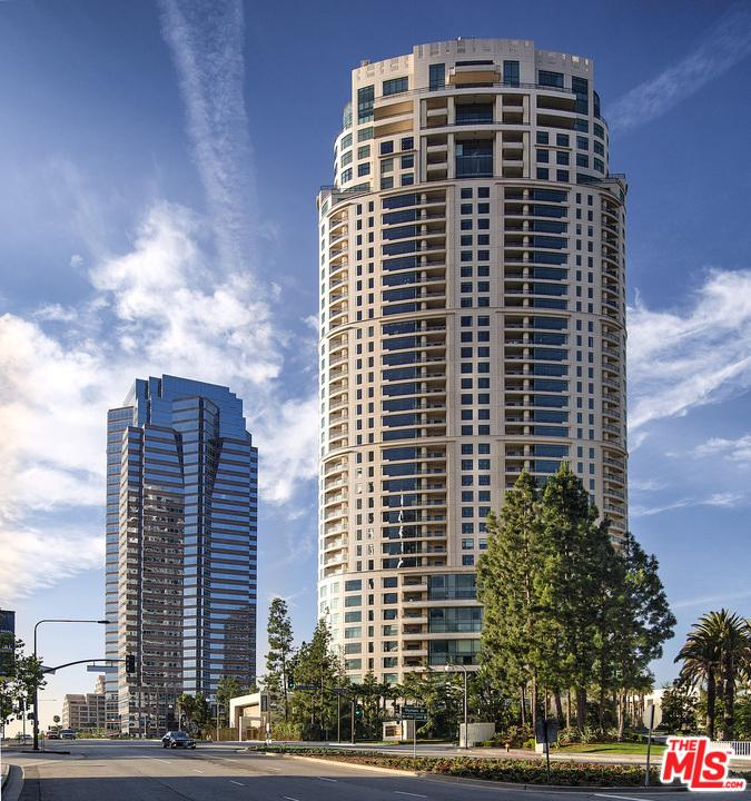 Photo of 1 West CENTURY Drive #28A, Los Angeles, CA 90067