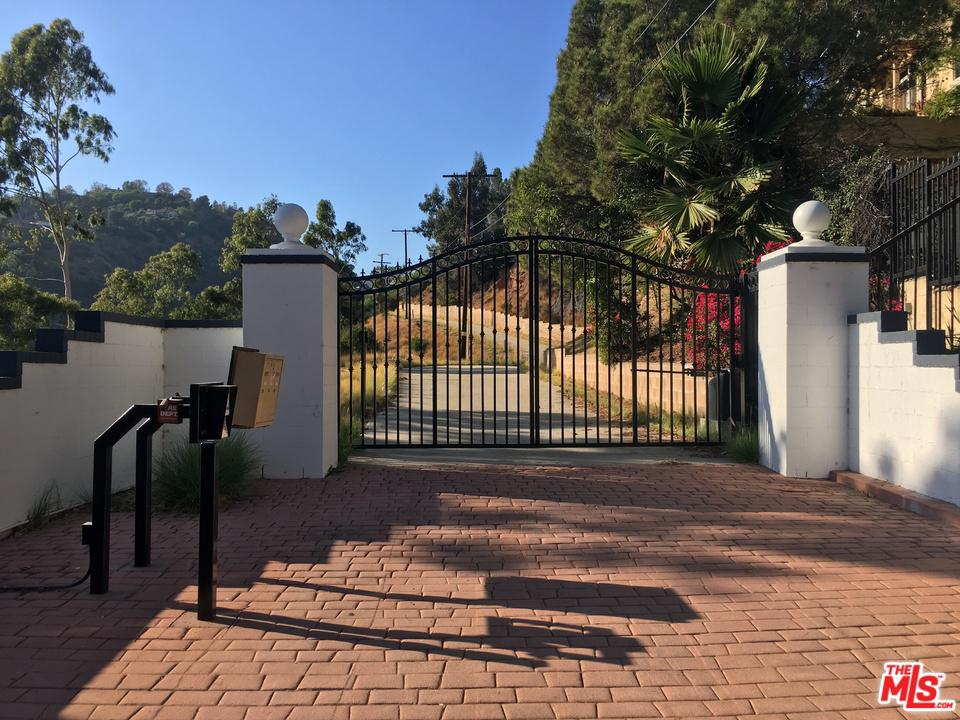 Photo of 1739 WESTRIDGE Road, Los Angeles, CA 90049