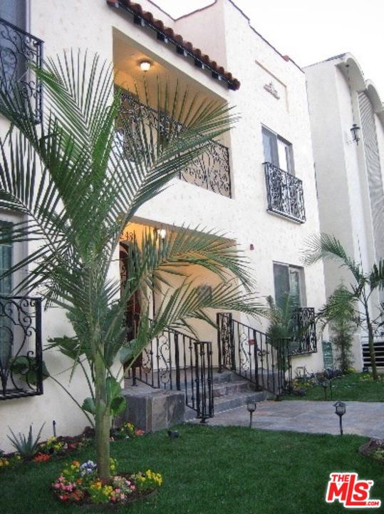 Photo of 248 South REEVES Drive, Beverly Hills, CA 90212