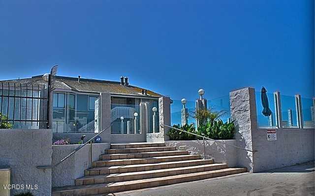 Photo of 2330 ZEPHYR Court #104, Ventura, CA 93001