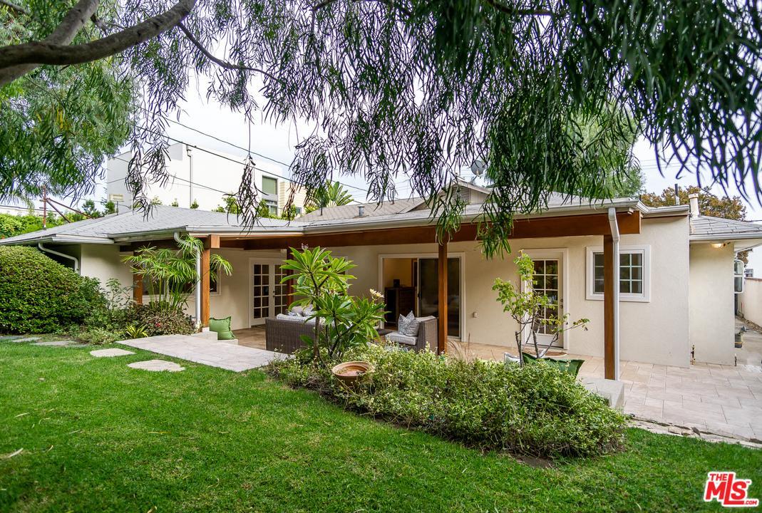 Photo of 11963 VICTORIA Avenue, Los Angeles, CA 90066