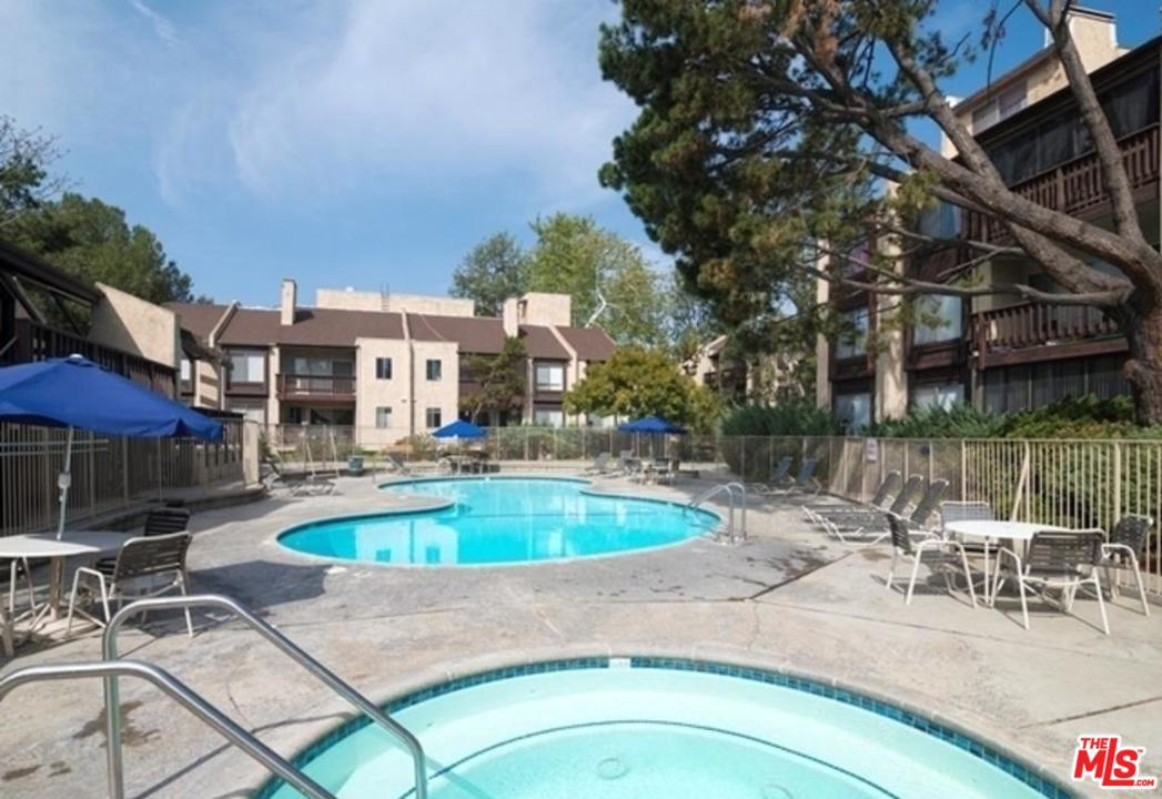 Photo of 8311 SUMMERTIME Lane, Culver City, CA 90230