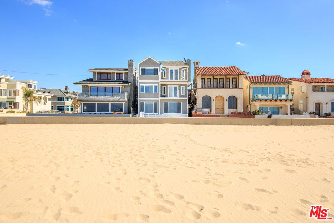 Property for sale at 1836 THE STRAND, Hermosa Beach,  CA 90254