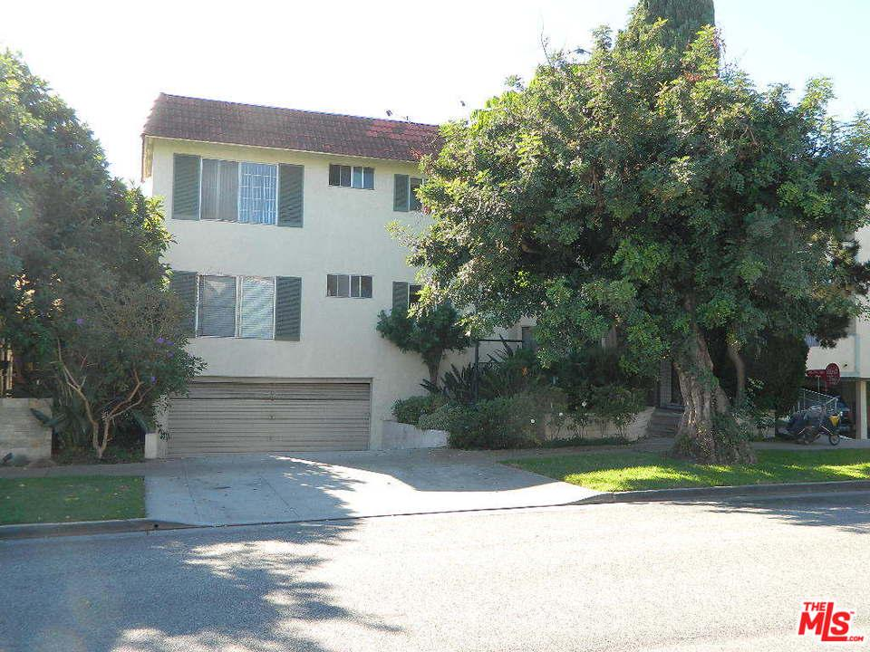 Property for sale at 1140 10TH ST, Santa Monica,  CA 90403