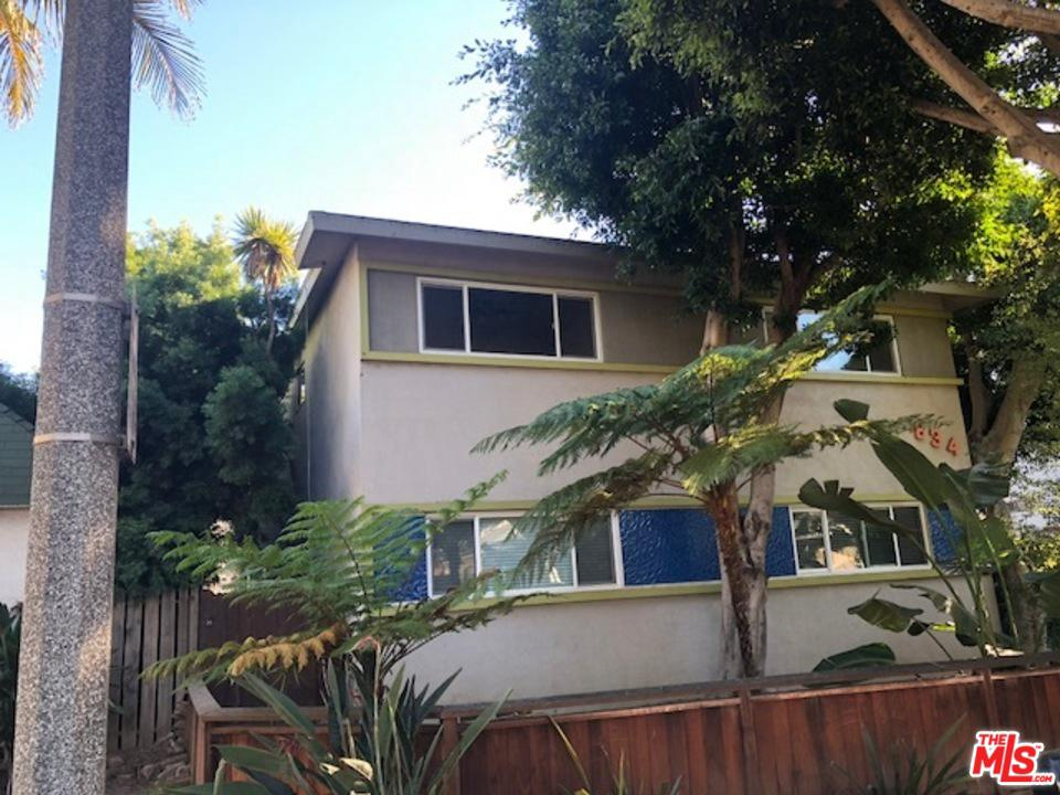 Property for sale at 834 GRANT ST, Santa Monica,  CA 90405
