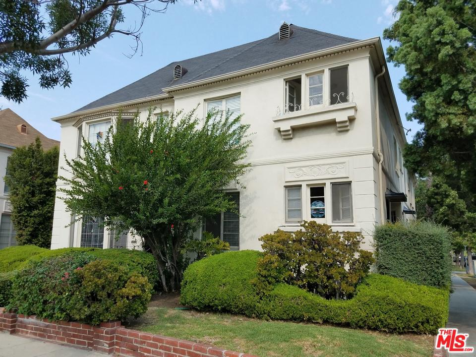 Property for sale at 158 S ELM DR, Beverly Hills,  CA 90212