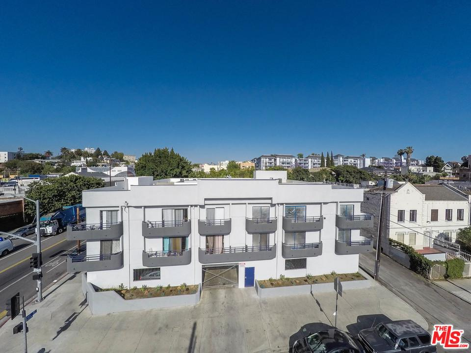 Property for sale at 3426 W 1ST ST, Los Angeles,  CA 90004