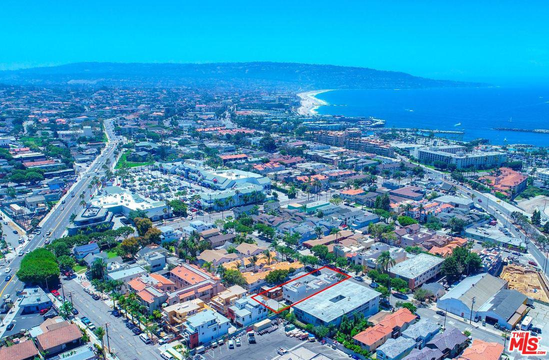Property for sale at 520 N FRANCISCA AVE, Redondo Beach,  CA 90277