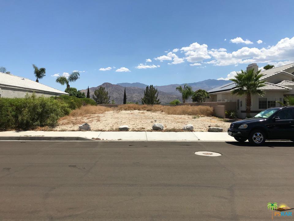 41000 Carlotta Dr Palm Springs Homes