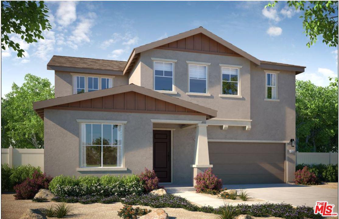 20627 LANARK Street, Winnetka, CA 91306