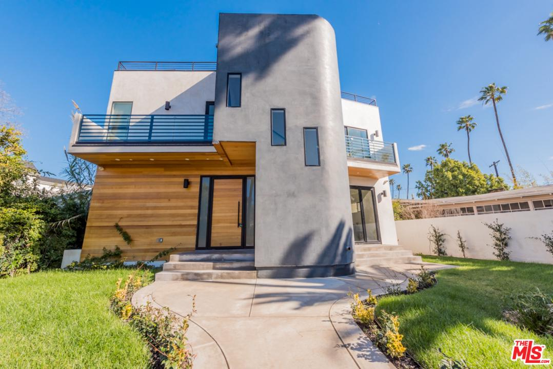 Property for sale at 804 CALIFORNIA AVE, Venice,  California 90291