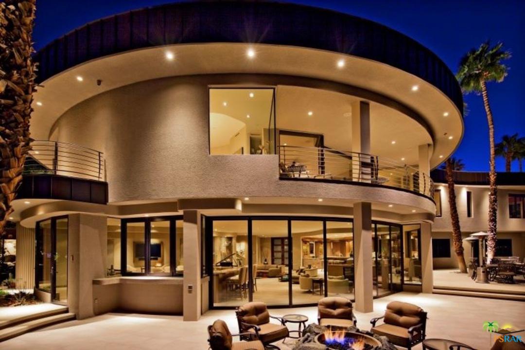 Photo of 2400 SOUTHRIDGE DR, Palm Springs, CA 92264