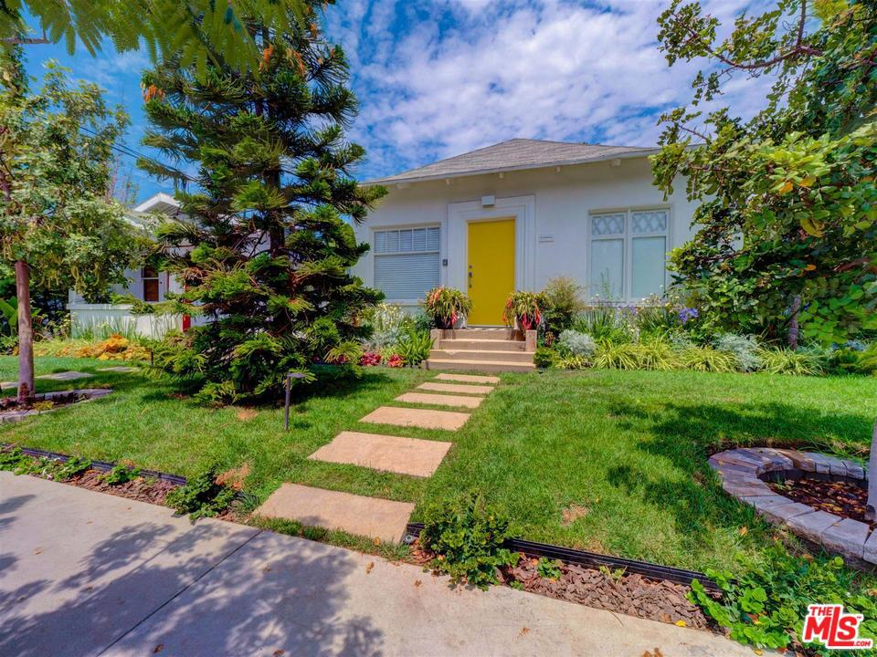 Property for sale at 315 VERNON AVE, Venice,  California 90291