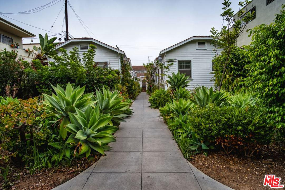 Property for sale at 1111 12TH ST, Santa Monica,  California 90403