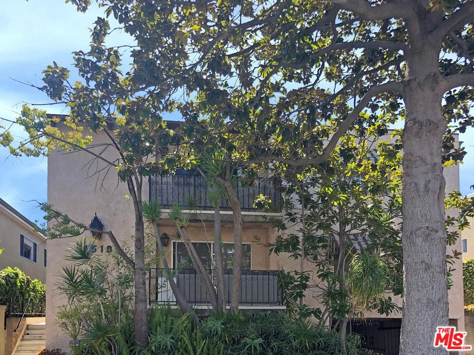 Property for sale at 1518 10TH ST, Santa Monica,  California 90401