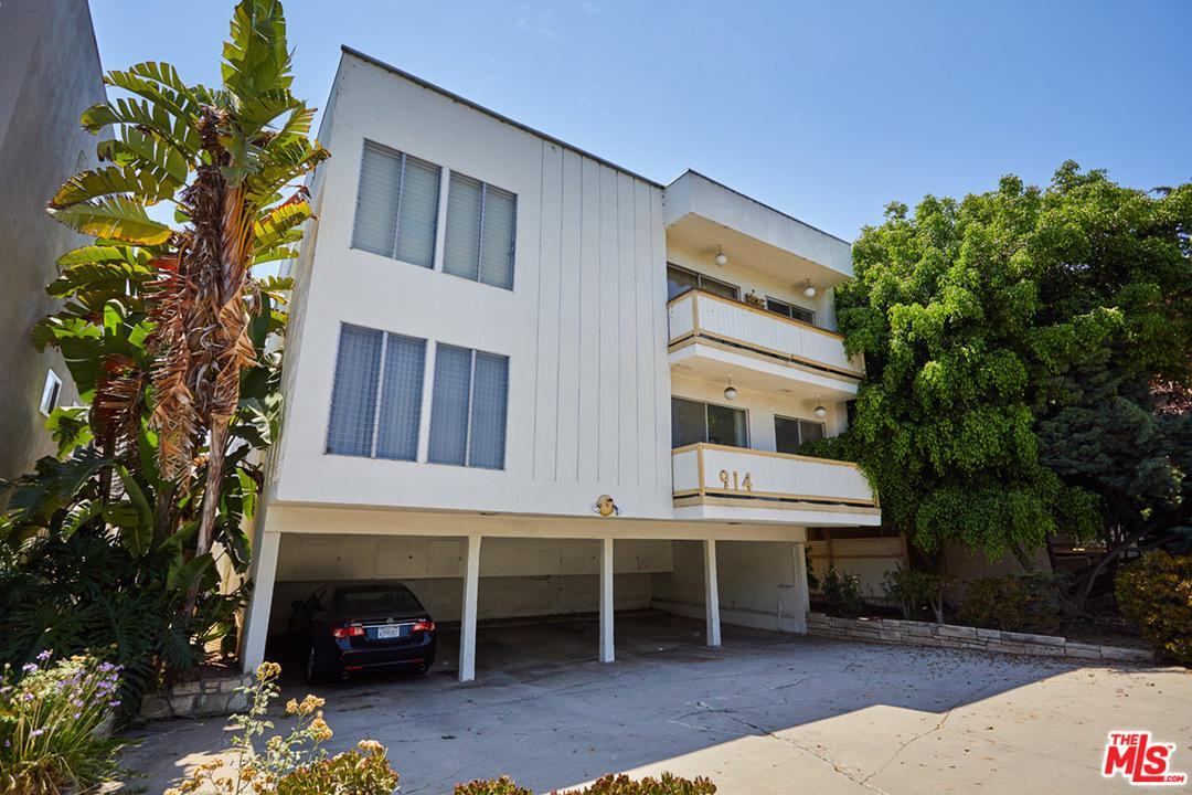 Property for sale at 914 7TH ST, Santa Monica,  California 90403