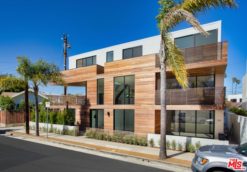 Property for sale at 1212 ELECTRIC AVE, Venice,  California 90291