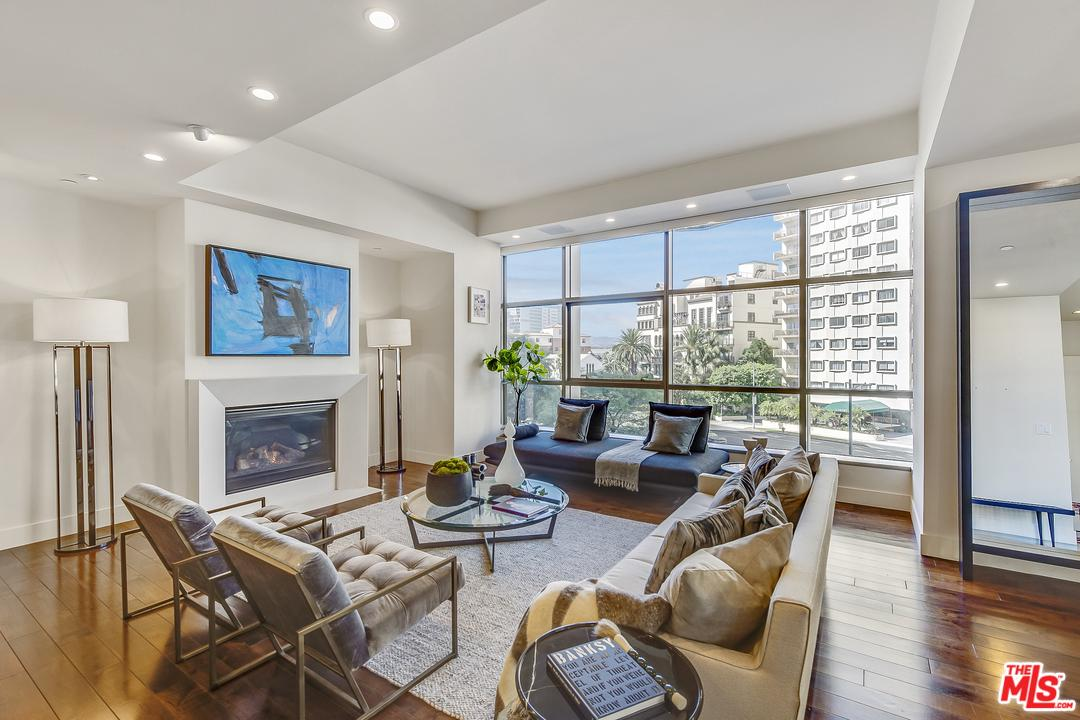 Property for sale at 10776 WILSHIRE #301, Los Angeles,  California 90024