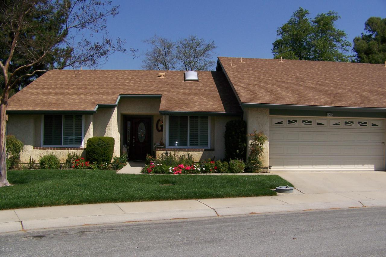 Photo of 42076 VILLAGE 42, Camarillo, CA 93012