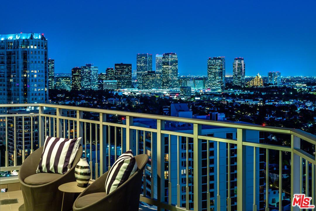 Photo of 10727 WILSHIRE BLVD, Los Angeles, CA 90024